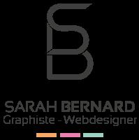 logo-sb-web