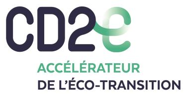 logocd2e