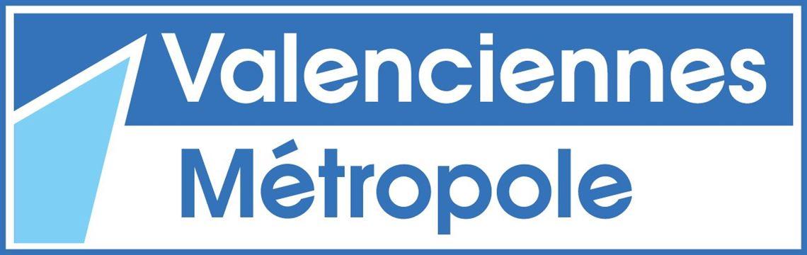 LOGO-valenciennes-metropole