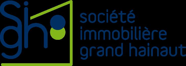 logo-sigh-societe-immobiliere-grand-hainaut