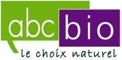 logo_abcbio