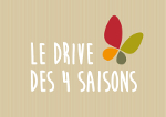 logo_drive_4_saisons_rectangle_cmjn_150x100
